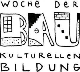 Logo_W-BKB
